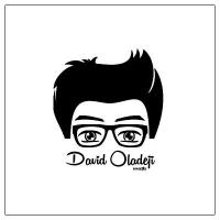 David Oladeji Profile Picture