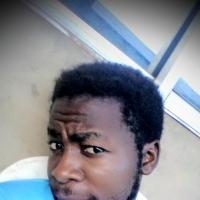 Leo Ajibola Dhino Profile Picture