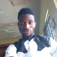 ayomide alarape Profile Picture