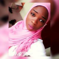 Oyedokun Aminat Profile Picture