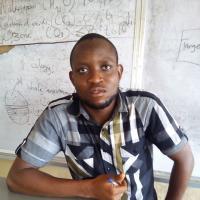 Adedigba Taofeeq Profile Picture
