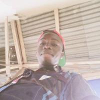 Olatunji Ayobami Faloore Profile Picture