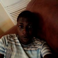 Bolaji opeyemi Profile Picture