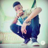BabaSola OSOTIMEHIN Profile Picture