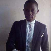 Adegoke Adekoya Profile Picture