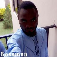 Ogunwande Olatunbosun Abiola Profile Picture