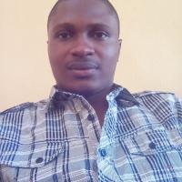 Prince Ibrahim Lasisi Profile Picture