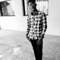 Abdulazeez Adekunle Profile Picture