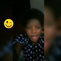 Oluwabukunmi Ajewole Profile Picture