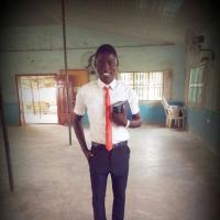 Omotoye Tobi Profile Picture