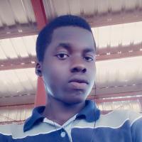 Odekuoye Femi Profile Picture