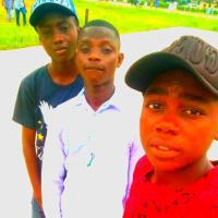 Adeyemo Muzbau Profile Picture