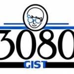 Uniosun Gist Gist Profile Picture