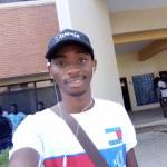 Awe Damilola Profile Picture
