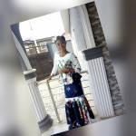 Shittu Boluwatife Profile Picture