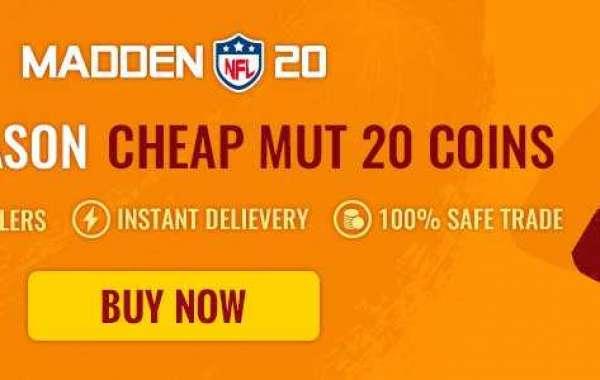Madden Ultimate Team Tips