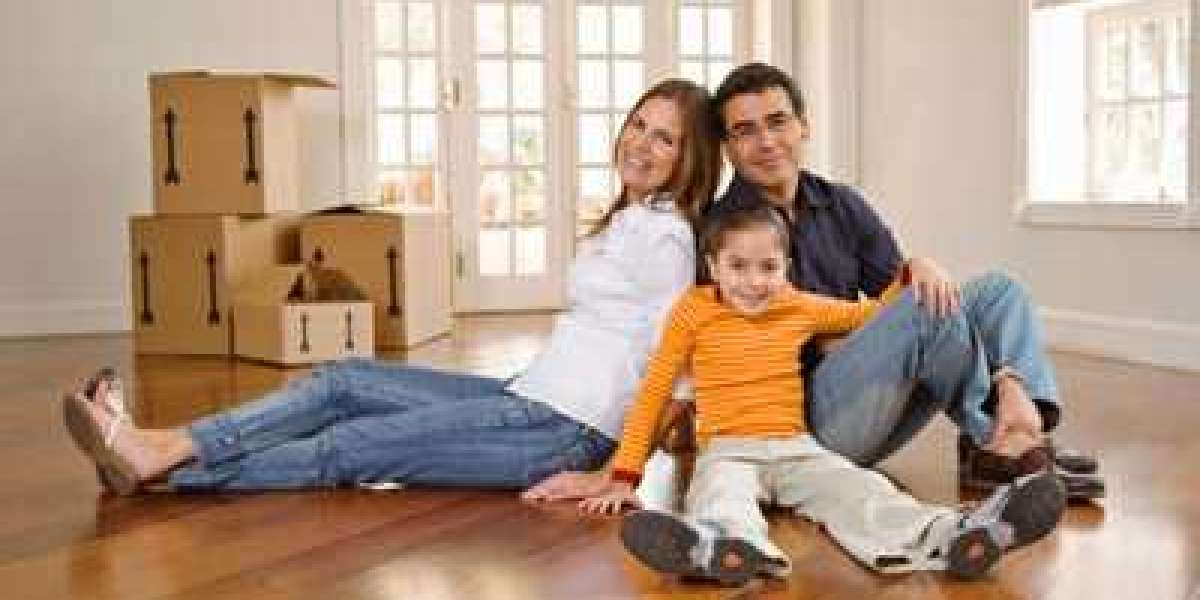 Tips In Looking For A Reputable Moving Company