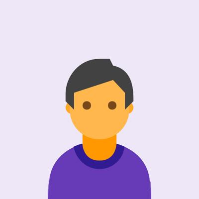 Ridwan Olasegun Profile Picture
